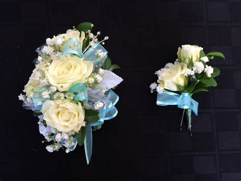 prom flowers prom flowers homecoming flowers matching corsage and