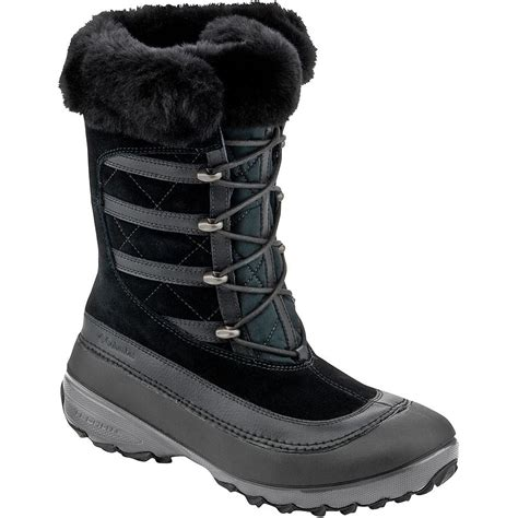columbia omni heat boots columbia slopeside omni heat boots s glenn