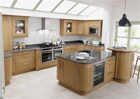 Mobile Kitchen Island by Portfolio Design House Interiors