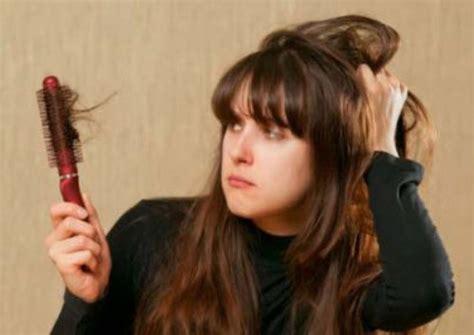 Obat Kebotakan Green Original perawatan rambut rontok newhairstylesformen2014