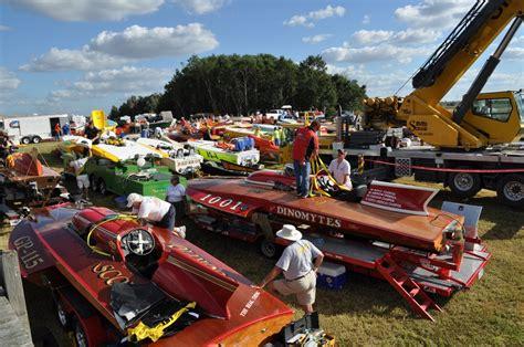 antique boat show florida 2017 tavares seaplane base florida seaplane festivals