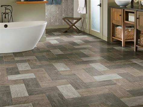 armstrong vinyl tile alterna learn more about armstrong