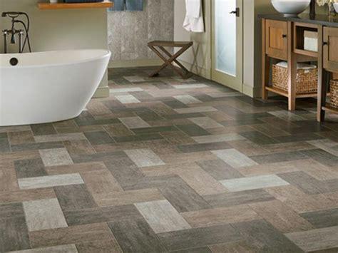 armstrong flooring vinyl tile brew home