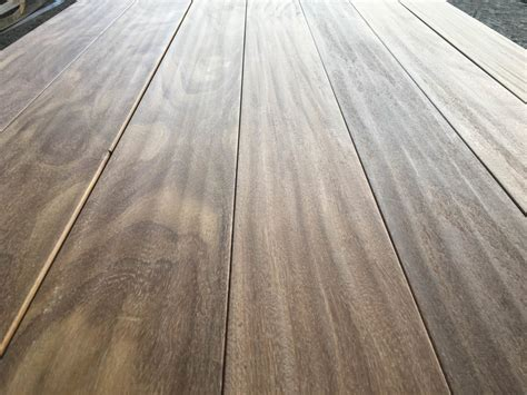 rustic natural wooden surfaces top trends  innovations