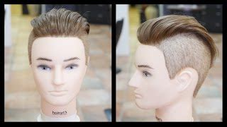 luca fersko hairstyle luca fersko hairstyle search results new hairstyles