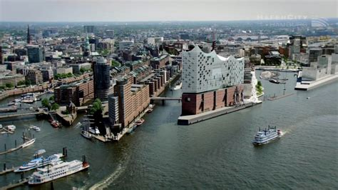 city center hamburg rivers and heritage hamburg a dynamic channel for the