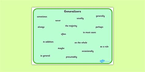 ks2 biography wordmat generalisers word mat generaliser word mat word mat ks2