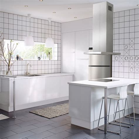 ikea bathroom planner kitchen planner good ikea home kitchen planner latest