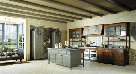 marchi di cucine cucina opera marchi cucine 40 cucine a prezzi scontati