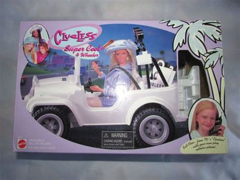 barbie cars from the 90s 440 best images about child of the 80s 90s on pinterest