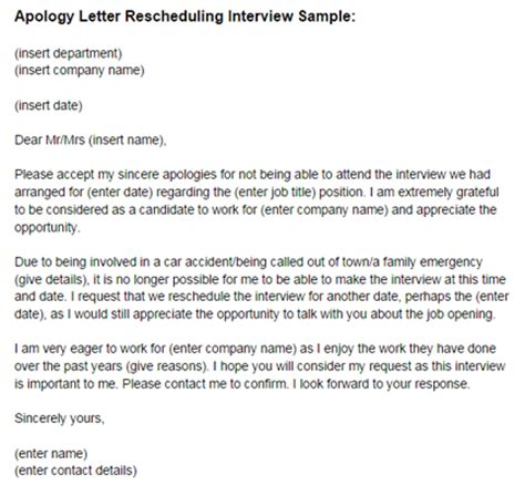 doc 648865 work apology letter exle professional