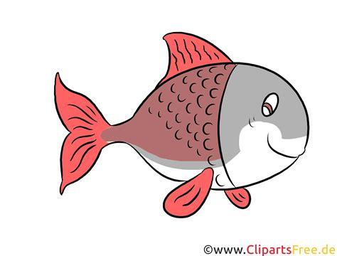 clipart illustrations fisch clipart illustration bild kostenlos