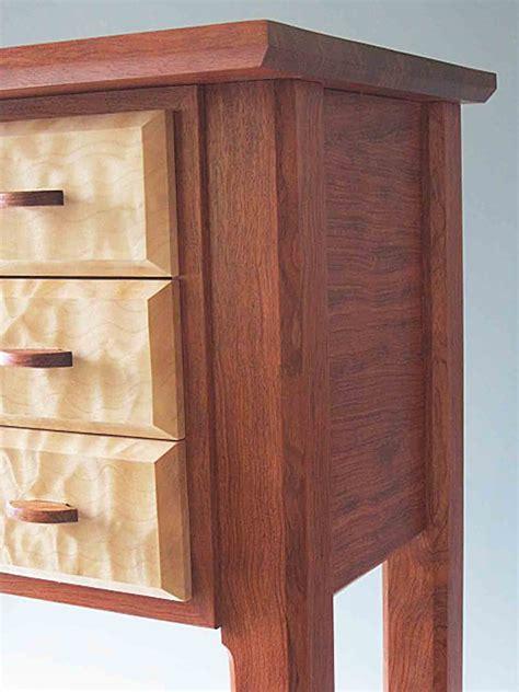 handmade jewelry armoire handmade wood jewelry armoire jewelry ufafokuscom soapp