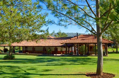 casas rurales grandes casa rural mazamitla casa rural ideal para familias y