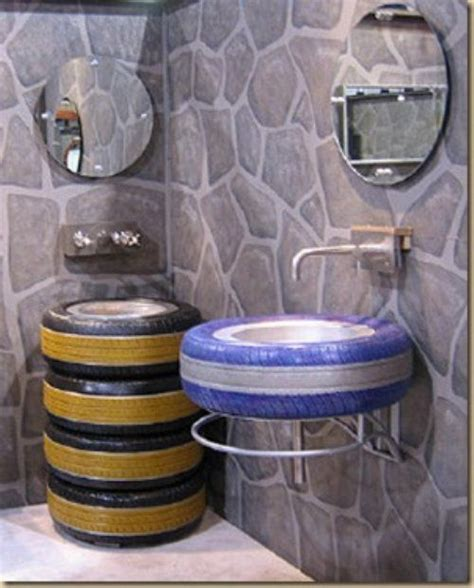 diy projects with tires 45 diy tire projects how to creatively upcycle and