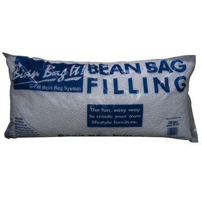 lasting bean bag filler replacement bean bag filler buy in uae