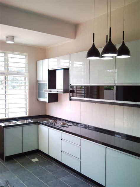 Kitchen Price In Malaysia 25 Tropical Kitchen Design Ideas Decoration
