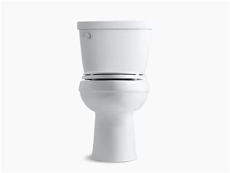 Cimarron Comfort Height by Cimarron Comfort Height 2 Elongated 1 6 Gpf Toilet
