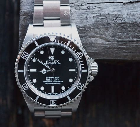 best rolex best swiss rolex watches rolex replica