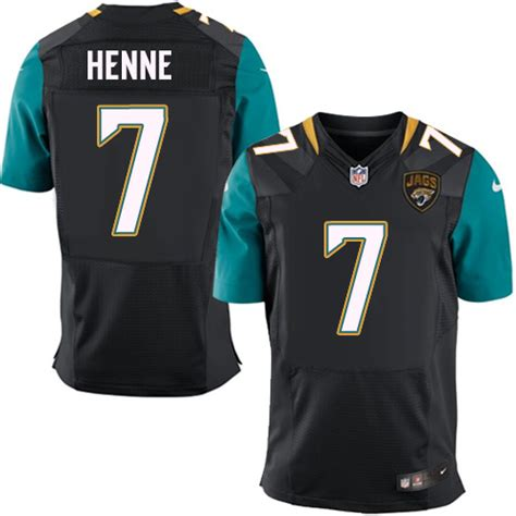 authentic green chad henne 7 jersey like p 614 jaguars chad henne jersey authentic elite womens youth
