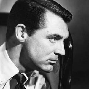 mens hairstyles of the 1930s 1930 s men s hairstyles that are popular in 2015