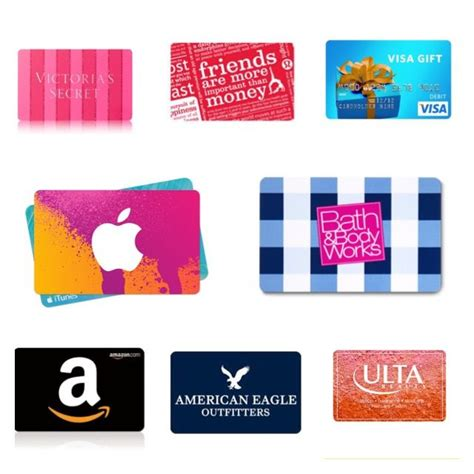 Where Can You Purchase Lululemon Gift Cards - 1000 ideas about american eagle gift card on pinterest gift cards eagles shop and