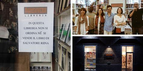 libreria modus vivendi salvo spiteri modus vivendi ecco perch 233 la