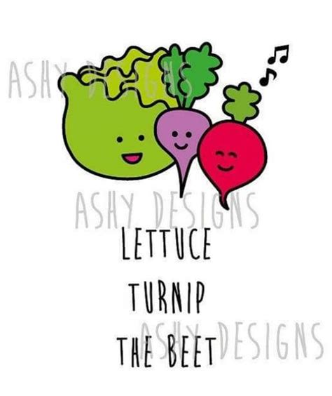 fruit puns 34 vegetable puns that are so smart they can t be just food
