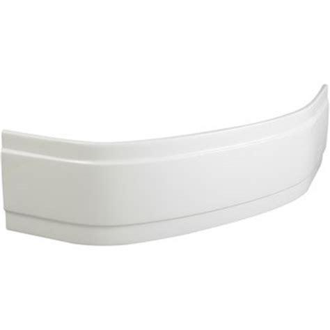 baignoire d angle 130 x 130 baignoire salle de bains leroy merlin