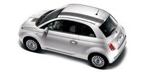 Rent A Fiat 500 Rent Fiat 500 Carlux Rent Rent Car