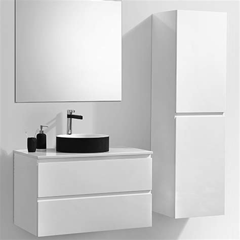 Bathroom Vanities Warehouse Melbourne Bathroom Ideas Trends Design Products Melbourne F C W