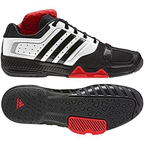 Adidas Adipower Fencing Shoes Review - adidas adipower fencing unisex professional shoes trainers