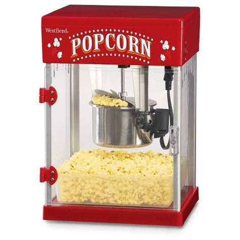corn maker 25 best ideas about popcorn maker on gifts gifts