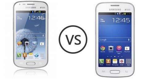 Hp Samsung V Plus Duos samsung galaxy pro duos s7262 spesifikasi
