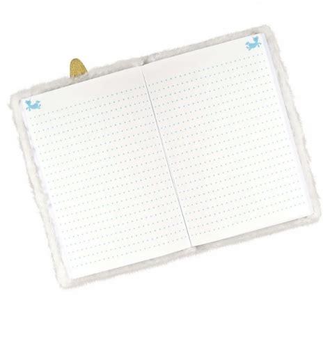 Unicorn A5 Notebook unicorn a5 notebook