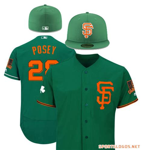 st s day sf giants shirts san francisco giants t shirts t shirt design database