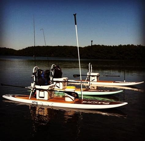party boat fishing rigs 880 best small boat paddle board images on pinterest