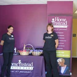 home instead senior care 13 reviews home health care