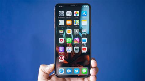 9 things to set up on your iphone xs or xs max cnet