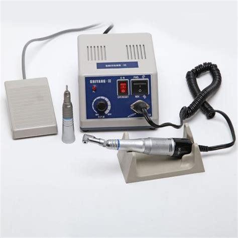 electric dental handpiece dental electric handpiece ebay