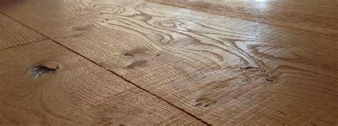 costo parquet prefinito di fabbrica armony floor