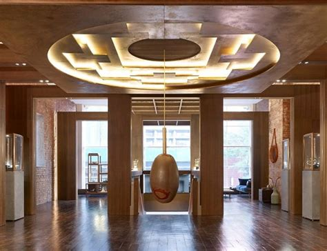 bead shops nyc shamballa jewels makes new york debut with flagship store