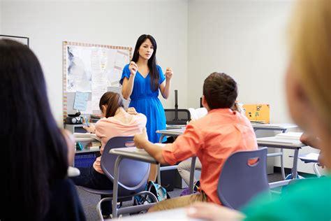 future teachers   contact  schools