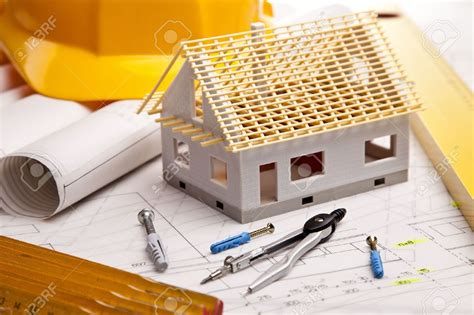 home building design tool estimating services branford building supplies