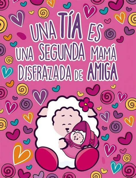 imagenes happy birthday mama imagenes de cumplea 241 os para una tia mama imagenes de