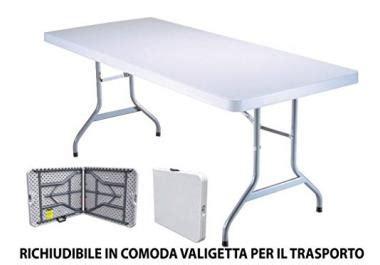 tavoli in resina da giardino tavolo da giardino in resina 187 acquista tavoli da giardino