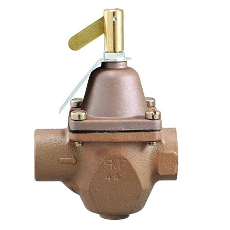 Air Admittance Valve Plumbing by 3 Air Admittance Valves Valves Plumbing The Home Depot
