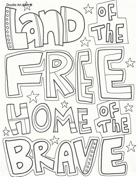 memorial day coloring pages pin by mchatten on july 4 memorial day coloring