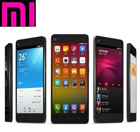 Xiaomi Mi A1 Kredit And mobilni telefoni xiaomi telefoni najpovoljnije 29 01