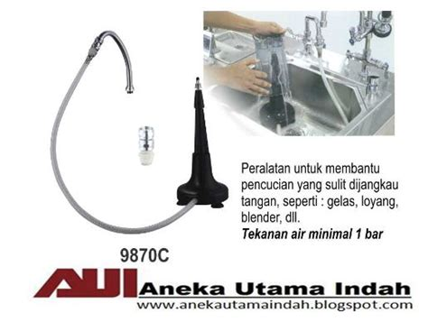 Kran Pencuci Piring aneka utama indah luxury bar and sink faucet and cool kran air bar dan meja cuci piring